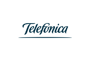 Clientes Telefonica